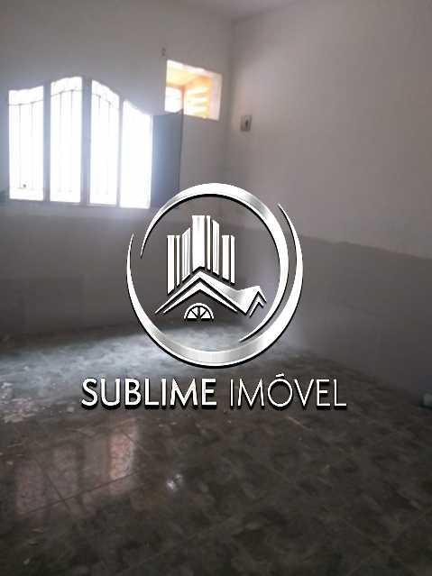 10 - Ótimas casas À venda de quatro quartos na Posse - Nova Iguaçu !!! - SICA40003 - 20