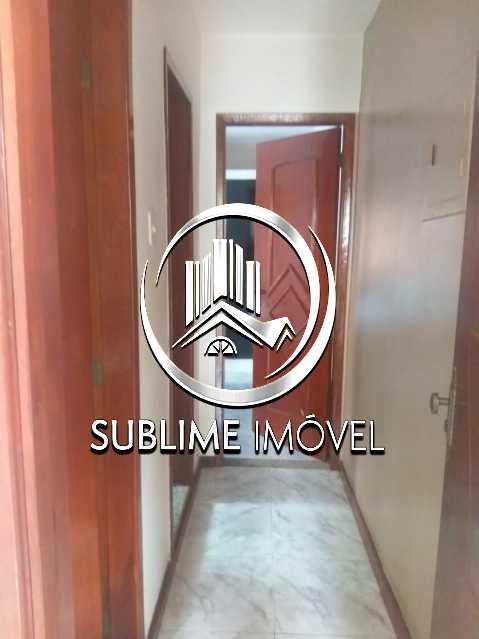 30 - Ótimas casas À venda de quatro quartos na Posse - Nova Iguaçu !!! - SICA40003 - 7