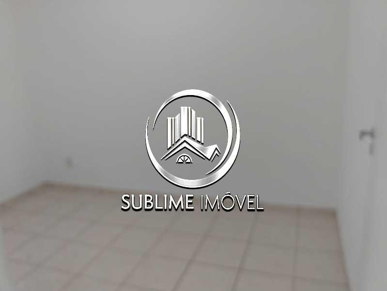 6 - Ótimo apartamento de dois quartos para locação ou venda em Mesquita em Condomínio Fechado - SIAP20060 - 11
