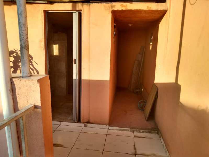 5a80219c-f8a5-4b2e-ac01-7597f8 - Ampla casa para Venda em Jacutinga - Mesquita - SICA20046 - 5