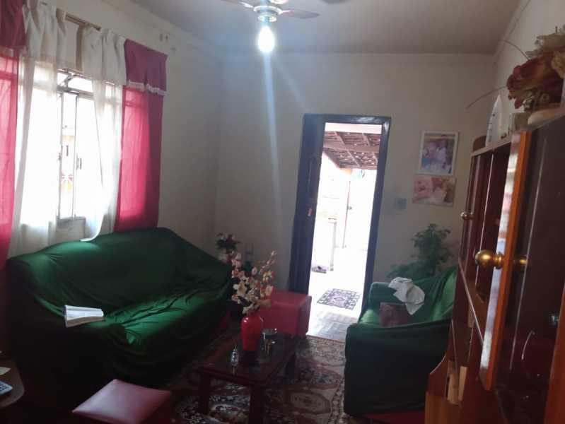 9bd95bb1-bed9-4f3f-b2c5-79b411 - Ampla casa para Venda em Jacutinga - Mesquita - SICA20046 - 7