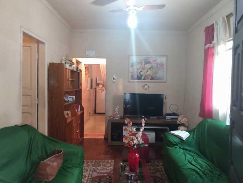 9ed1c985-09df-47c7-b8c6-8587c6 - Ampla casa para Venda em Jacutinga - Mesquita - SICA20046 - 8