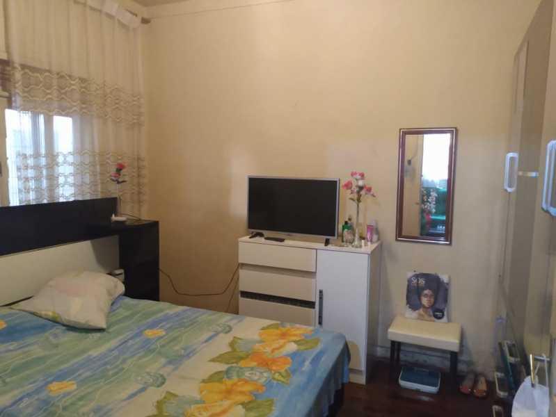 018ef3cf-0ee4-498c-ae9e-7b34c4 - Ampla casa para Venda em Jacutinga - Mesquita - SICA20046 - 9