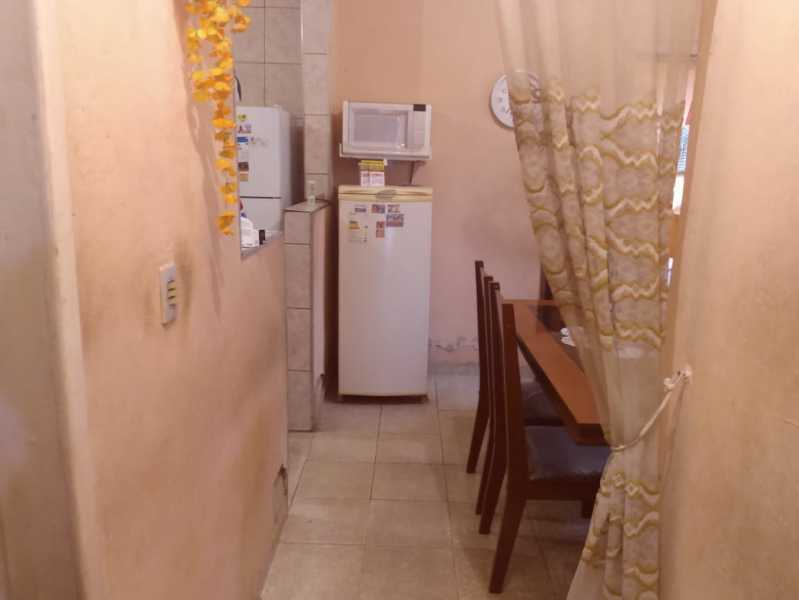 22dc09d4-eacf-462d-b46a-f45691 - Ampla casa para Venda em Jacutinga - Mesquita - SICA20046 - 10
