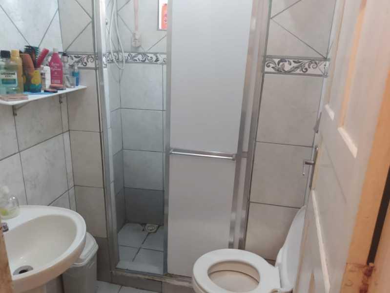 228bdfd8-0952-48b7-8ab4-934a2a - Ampla casa para Venda em Jacutinga - Mesquita - SICA20046 - 11