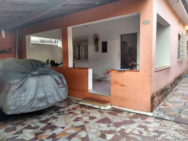 936e5e1e-a5f2-496b-b67a-77463e - Ampla casa para Venda em Jacutinga - Mesquita - SICA20046 - 12