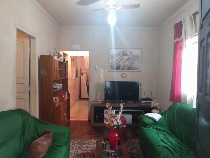 2121ecdd-47f1-4059-b559-c81fb5 - Ampla casa para Venda em Jacutinga - Mesquita - SICA20046 - 13