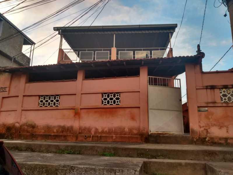 2777f715-e1f6-4b55-ad4a-93e35a - Ampla casa para Venda em Jacutinga - Mesquita - SICA20046 - 14
