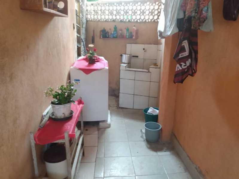 35141e97-c745-4678-92ab-a1215d - Ampla casa para Venda em Jacutinga - Mesquita - SICA20046 - 15