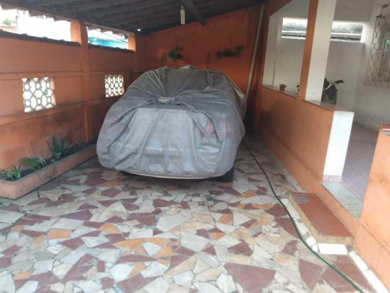 79555173-4f24-4c98-a105-d4d780 - Ampla casa para Venda em Jacutinga - Mesquita - SICA20046 - 16