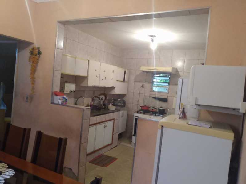 ab0ac67a-a68f-4ffe-a7be-fe1280 - Ampla casa para Venda em Jacutinga - Mesquita - SICA20046 - 17