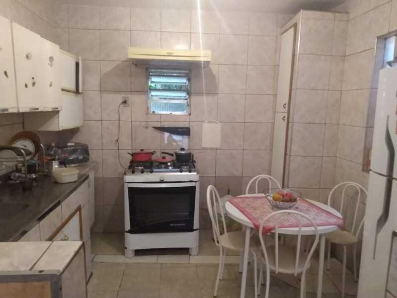 ab014e86-4865-4b91-ad88-195108 - Ampla casa para Venda em Jacutinga - Mesquita - SICA20046 - 19