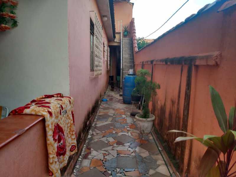acd74f32-f7f8-4dee-a0de-99d93f - Ampla casa para Venda em Jacutinga - Mesquita - SICA20046 - 20