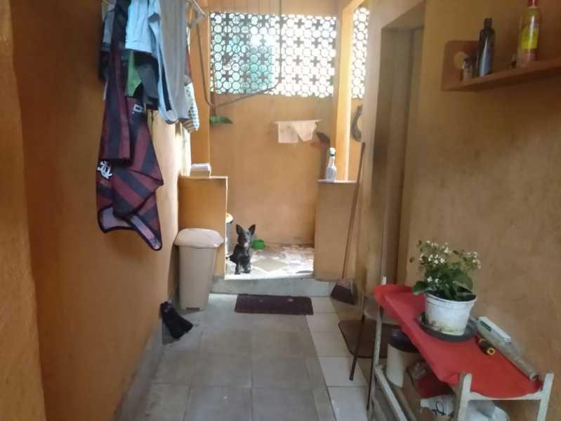 b6dfb529-489d-462a-9353-eb0d3b - Ampla casa para Venda em Jacutinga - Mesquita - SICA20046 - 21