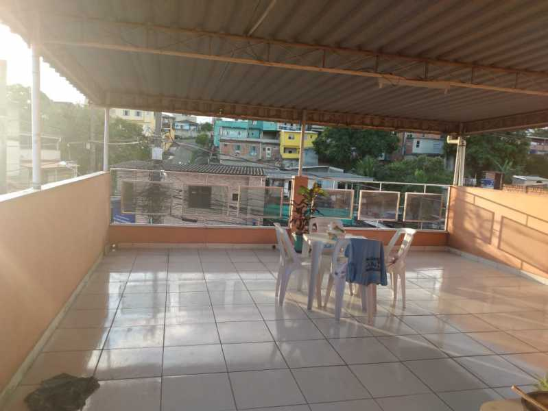 b8e89ac4-7407-43f3-8147-c4a54d - Ampla casa para Venda em Jacutinga - Mesquita - SICA20046 - 22