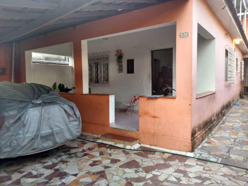 bafa422b-6c0e-44fc-a374-d0b1a0 - Ampla casa para Venda em Jacutinga - Mesquita - SICA20046 - 23