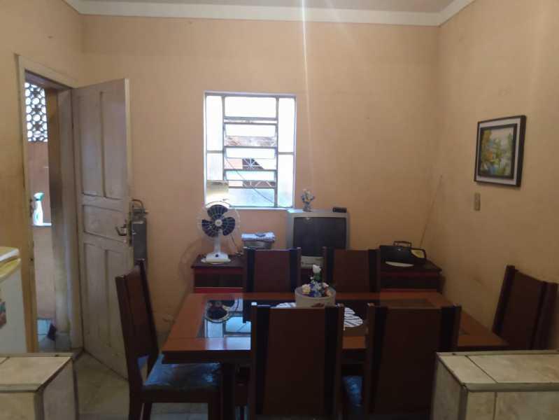 bb01ec0d-008d-4349-89a7-ebc343 - Ampla casa para Venda em Jacutinga - Mesquita - SICA20046 - 24