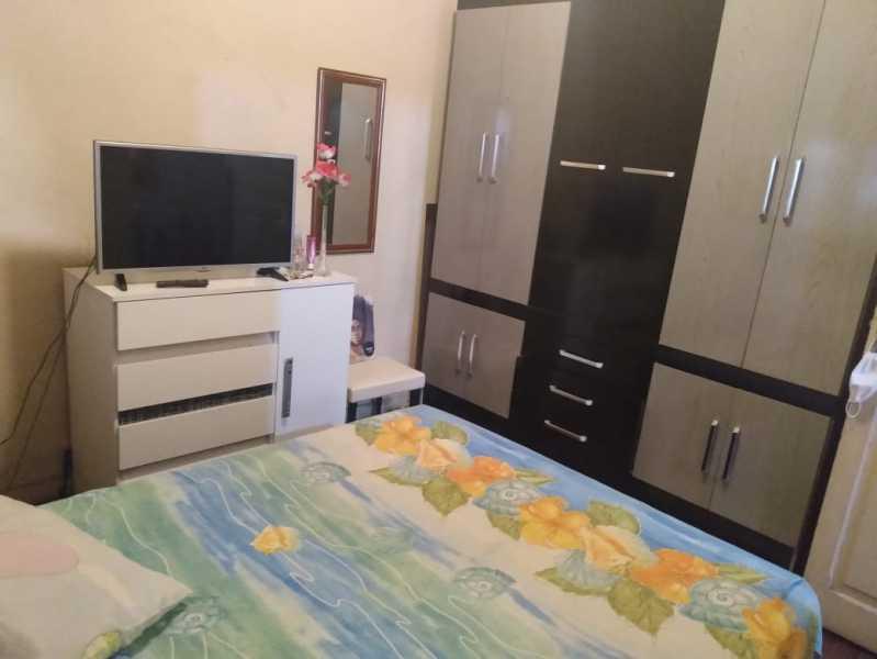 bf6dc1d3-4b4b-4012-b35b-3ece86 - Ampla casa para Venda em Jacutinga - Mesquita - SICA20046 - 25