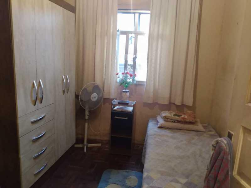 dee951b5-c7c9-48a1-a90f-6670c2 - Ampla casa para Venda em Jacutinga - Mesquita - SICA20046 - 27