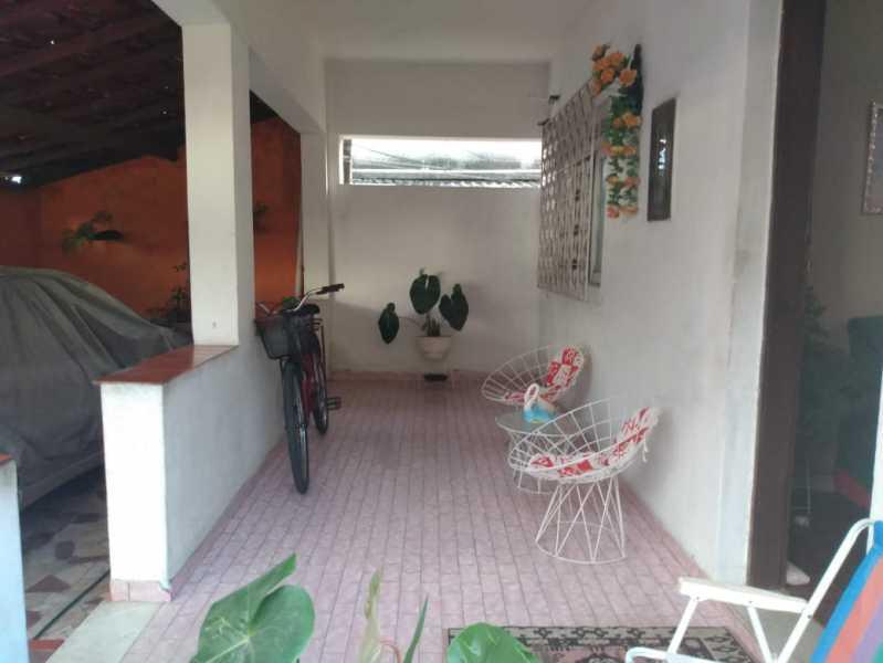 df81ddbf-d990-44f6-bf38-afbf94 - Ampla casa para Venda em Jacutinga - Mesquita - SICA20046 - 28