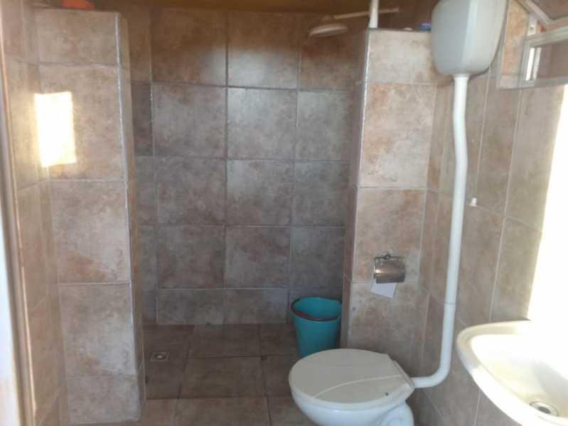 fcc8dcb0-55d2-43fd-9e45-a8a851 - Ampla casa para Venda em Jacutinga - Mesquita - SICA20046 - 30