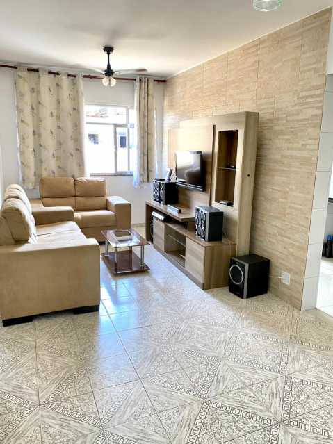 0de82803-0088-4b02-96ea-9ebef2 - Apartamento 2 quartos à venda Cosmorama, Mesquita - R$ 175.000 - SIAP20061 - 1