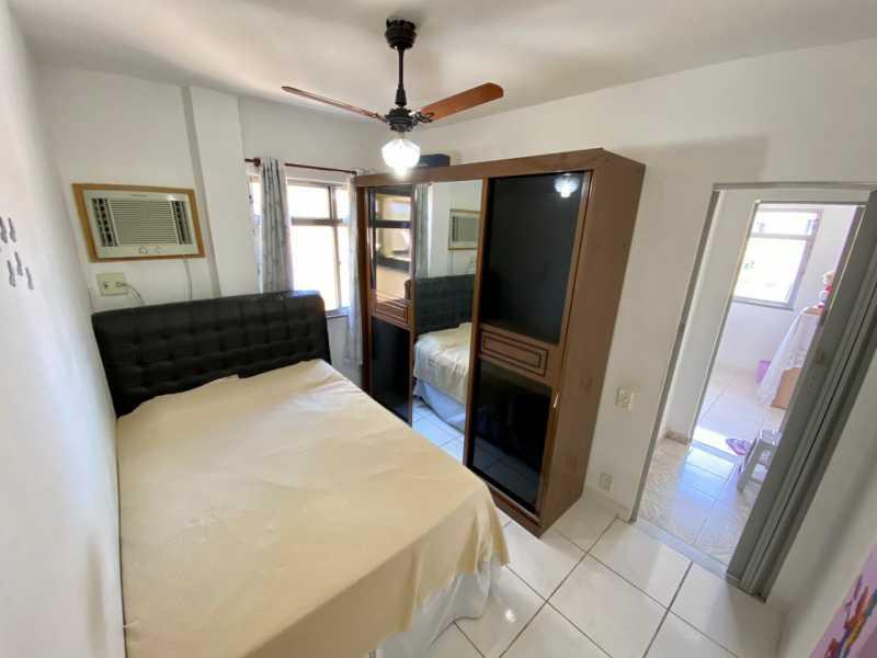 02e5c136-5398-4880-a6c4-4cc11a - Apartamento 2 quartos à venda Cosmorama, Mesquita - R$ 175.000 - SIAP20061 - 3