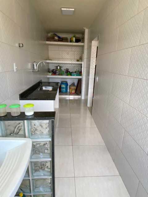 2a95d1cf-424a-4c58-876c-a60138 - Apartamento 2 quartos à venda Cosmorama, Mesquita - R$ 175.000 - SIAP20061 - 4