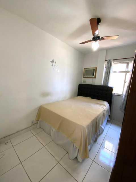 2c23c34c-71ae-4a2e-b1c8-8c8708 - Apartamento 2 quartos à venda Cosmorama, Mesquita - R$ 175.000 - SIAP20061 - 5
