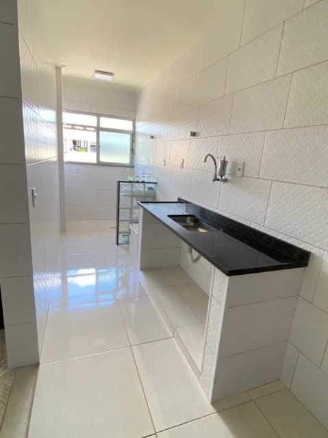 8c886fb4-2772-4e39-b3c2-a6ba17 - Apartamento 2 quartos à venda Cosmorama, Mesquita - R$ 175.000 - SIAP20061 - 6