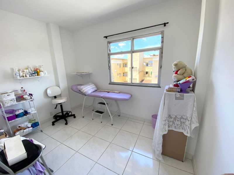 09d74687-cf87-42dc-83aa-fae74b - Apartamento 2 quartos à venda Cosmorama, Mesquita - R$ 175.000 - SIAP20061 - 7