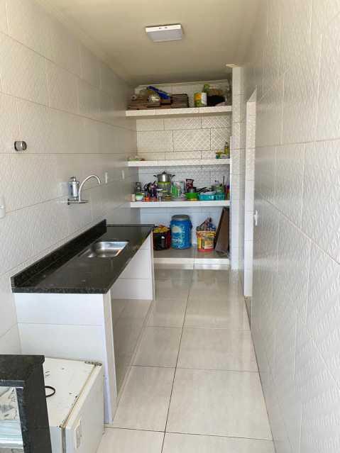52c65f59-e142-4520-9dc9-e183f0 - Apartamento 2 quartos à venda Cosmorama, Mesquita - R$ 175.000 - SIAP20061 - 8
