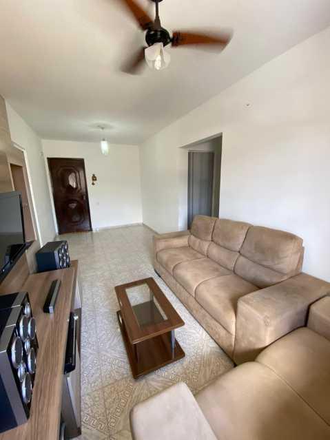 649e81e9-e3a2-4804-94fd-3d9e8b - Apartamento 2 quartos à venda Cosmorama, Mesquita - R$ 175.000 - SIAP20061 - 10
