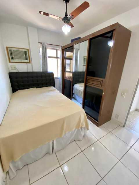6262ee1e-50dd-42e5-beb1-1b8b28 - Apartamento 2 quartos à venda Cosmorama, Mesquita - R$ 175.000 - SIAP20061 - 11