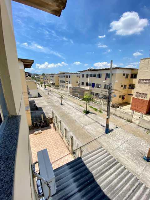 8089f8ed-a21b-47ca-9bb8-f40175 - Apartamento 2 quartos à venda Cosmorama, Mesquita - R$ 175.000 - SIAP20061 - 12
