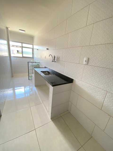 25092ccd-cbc9-4e63-b77e-dff658 - Apartamento 2 quartos à venda Cosmorama, Mesquita - R$ 175.000 - SIAP20061 - 13