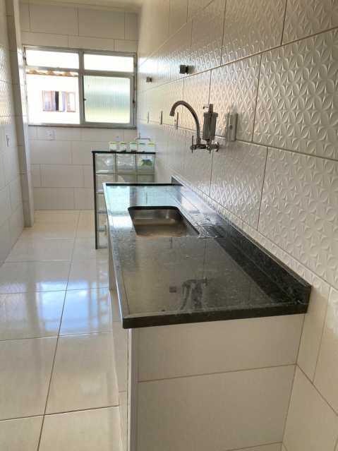35318ea0-f868-4a66-b6ac-1b6ce9 - Apartamento 2 quartos à venda Cosmorama, Mesquita - R$ 175.000 - SIAP20061 - 14