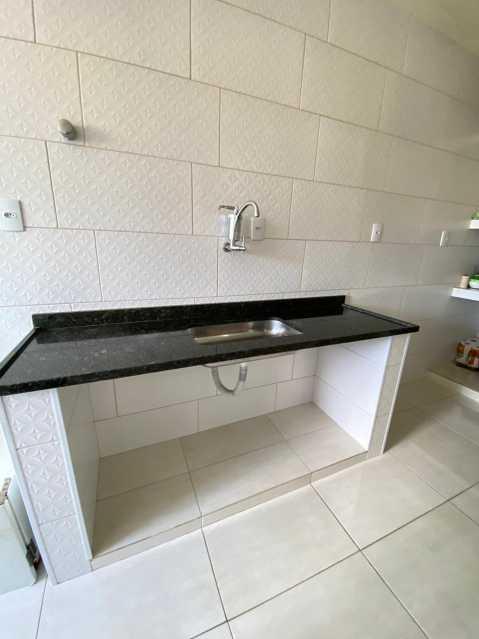 37403db8-1fdd-4db5-a8e3-e68da5 - Apartamento 2 quartos à venda Cosmorama, Mesquita - R$ 175.000 - SIAP20061 - 15