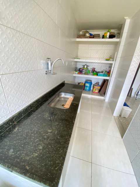 a05cc711-dbad-4f30-b6ed-596d83 - Apartamento 2 quartos à venda Cosmorama, Mesquita - R$ 175.000 - SIAP20061 - 17