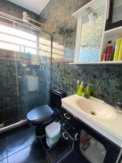 a9add9ca-dba7-441b-82e1-c06d3a - Apartamento 2 quartos à venda Cosmorama, Mesquita - R$ 175.000 - SIAP20061 - 18