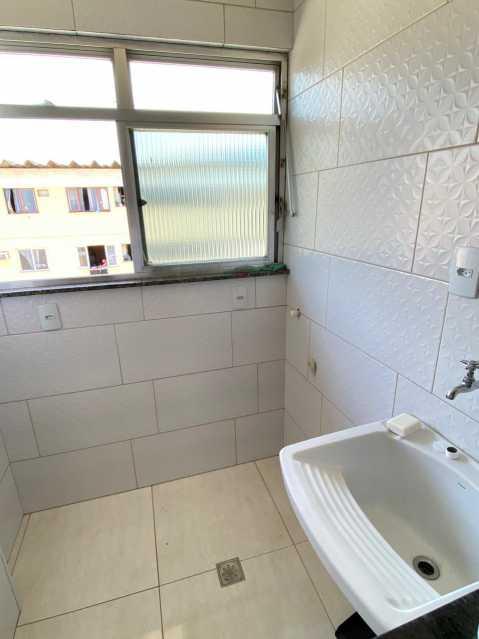 ab7c9a7d-46bb-49c2-beef-4aff5f - Apartamento 2 quartos à venda Cosmorama, Mesquita - R$ 175.000 - SIAP20061 - 19
