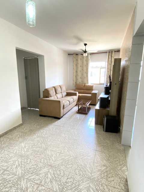 c6637fd3-037e-4220-bfdb-9d7d16 - Apartamento 2 quartos à venda Cosmorama, Mesquita - R$ 175.000 - SIAP20061 - 21