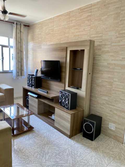 ca30dc04-e9b3-40cc-9a60-3ebdc3 - Apartamento 2 quartos à venda Cosmorama, Mesquita - R$ 175.000 - SIAP20061 - 22