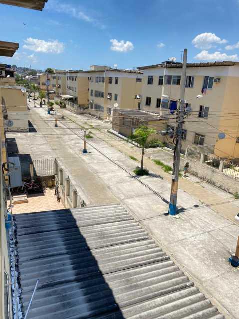 cf14c242-de92-41c7-9075-717339 - Apartamento 2 quartos à venda Cosmorama, Mesquita - R$ 175.000 - SIAP20061 - 24