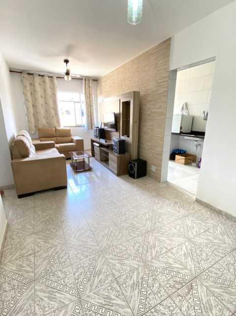 cf895da4-c29b-4b03-9bde-b5329a - Apartamento 2 quartos à venda Cosmorama, Mesquita - R$ 175.000 - SIAP20061 - 25