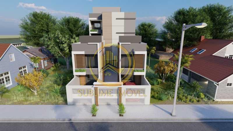 7a4ccbdc-8a7c-4e5d-9601-0f86da - Casas com 2 quartos para venda em Juscelino - Mesquita - SICA20047 - 3