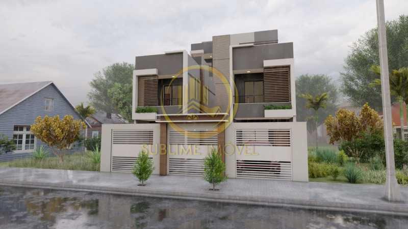 f713fe86-d129-401a-9140-aa8afd - Casas com 2 quartos para venda em Juscelino - Mesquita - SICA20047 - 4