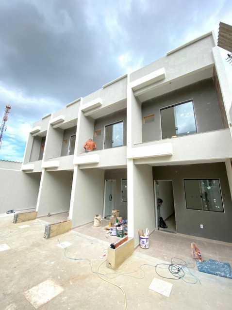 5b8ebc5d-28bc-47cc-8857-a67131 - Casas duplex com 2 quartos para venda em mesquita - SICA20048 - 3