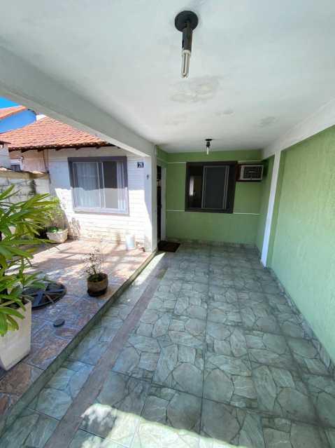0e2df728-b7a7-4b43-97bc-c927bc - Casa com 3 quartos para venda - Condomínio - SICN30007 - 3