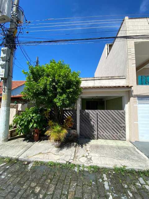 2ad1d8cb-d871-47ca-a397-89a326 - Casa com 3 quartos para venda - Condomínio - SICN30007 - 1